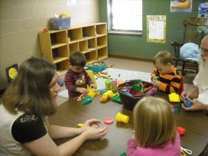 preschool pic 2